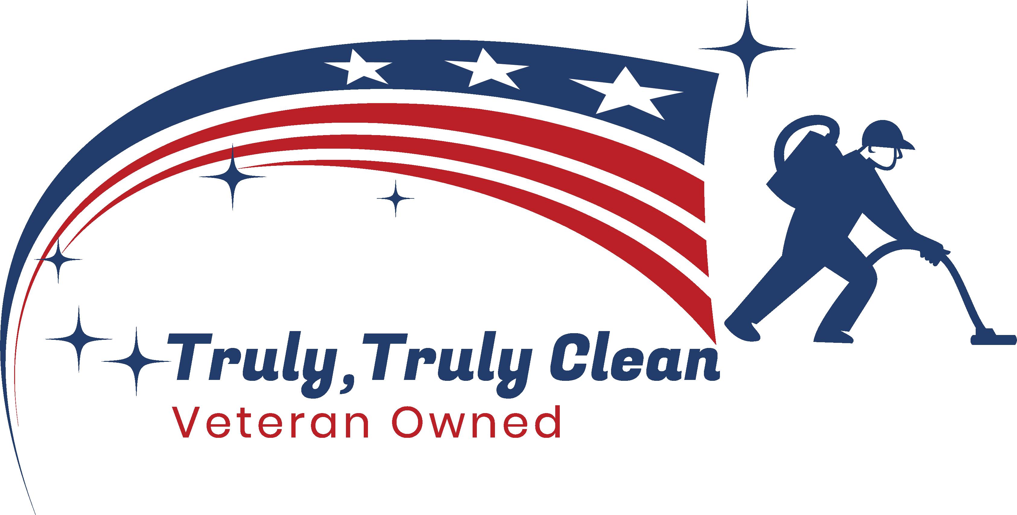 TrulyTrulyClean-Logo@4x
